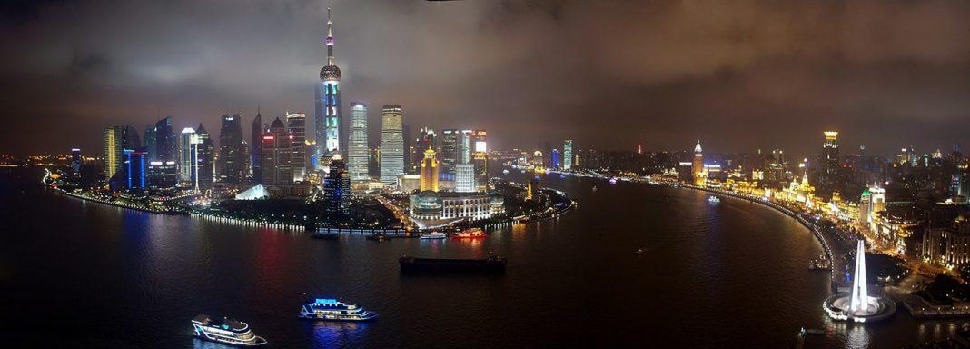 representacion comercial del puerto de barcelona en china min