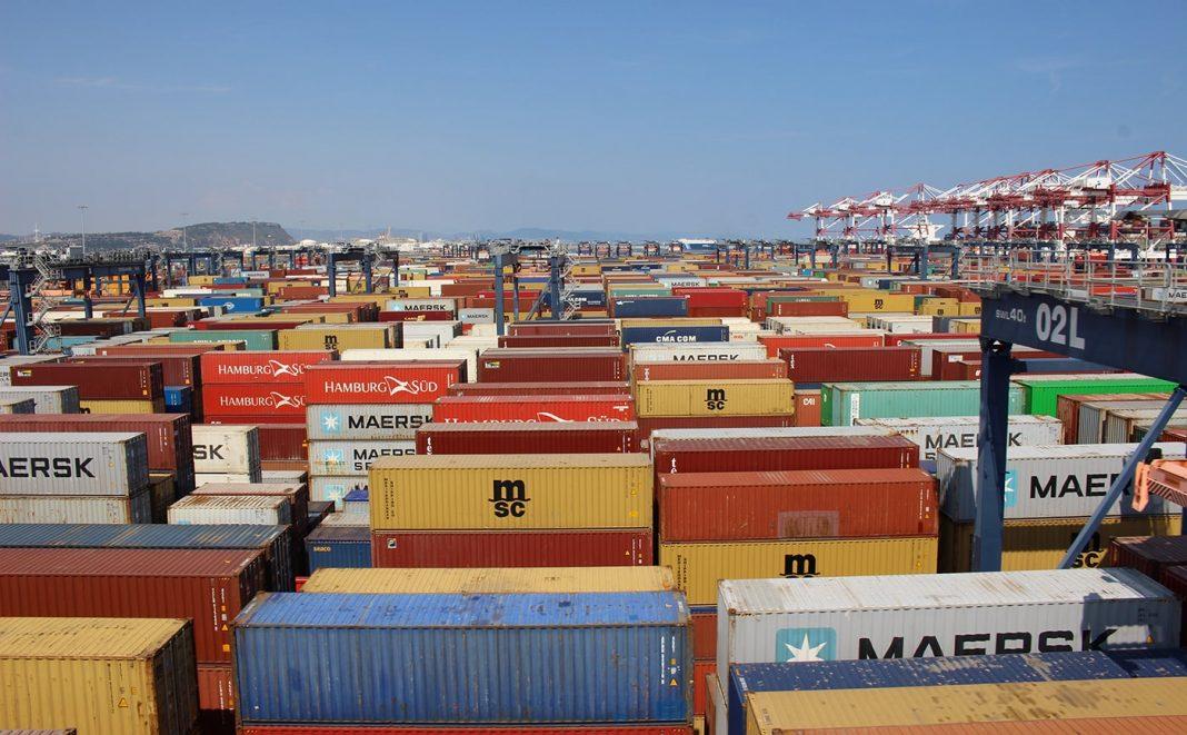 sector logistico coronavirus1 min