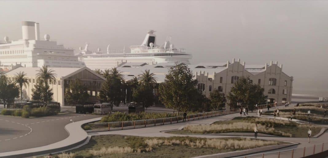 terminal pasajeros puerto de valencia1 min