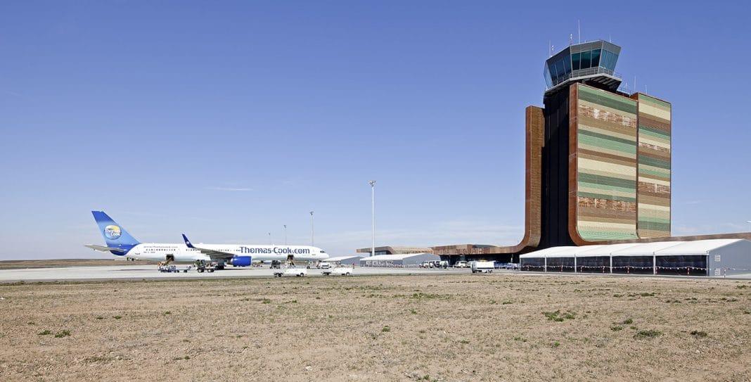 aeroports de Catalunya1