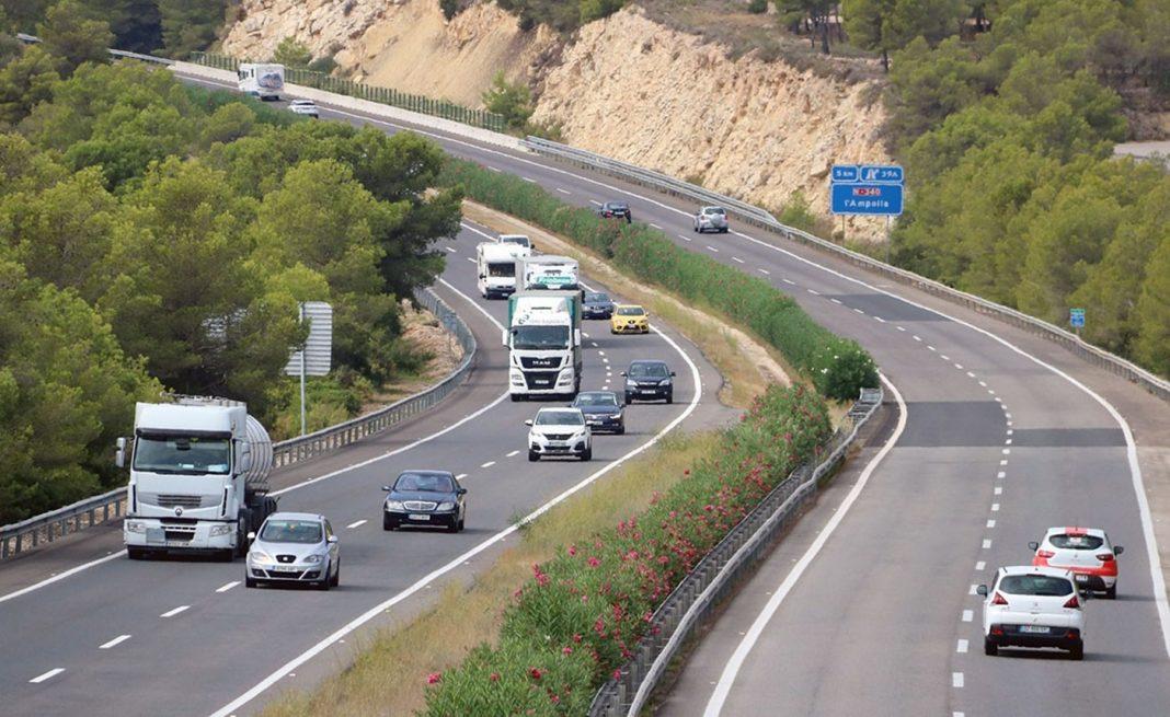 autopistas catalanas min