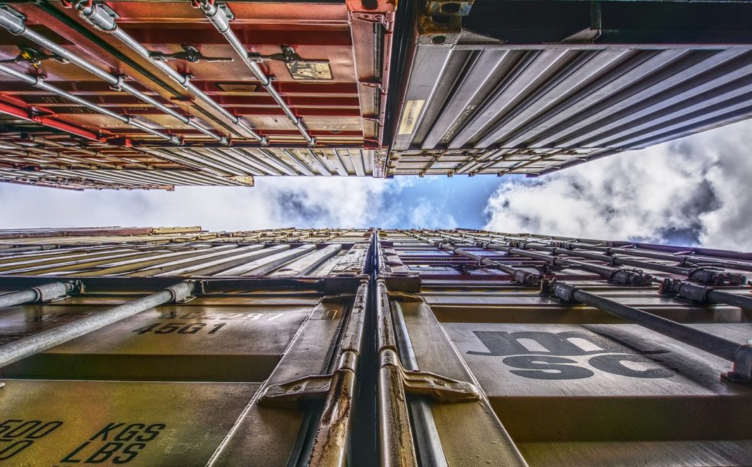 container 2879154 1920 min