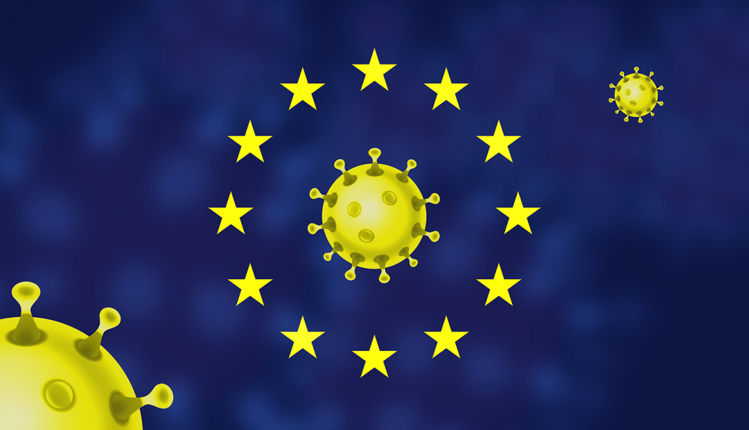 coronavirus economia min