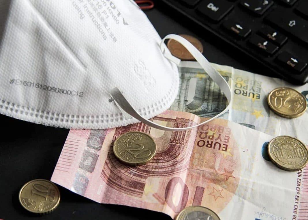 los costes de la economia min