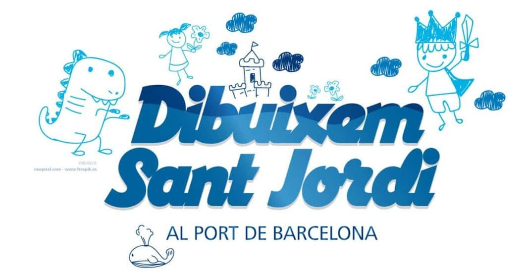 port de barcelona sant jordi min