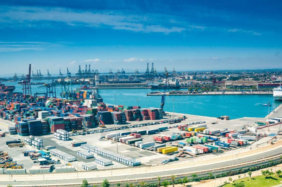 puerto de valencia min 1