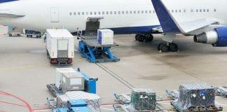 transporte aereo min