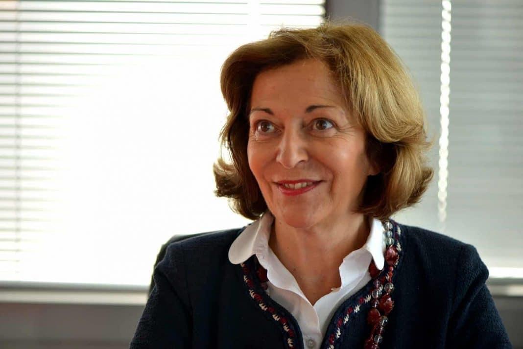 ANNE MARIE IDRAC min