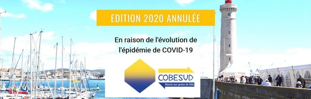Cobesud