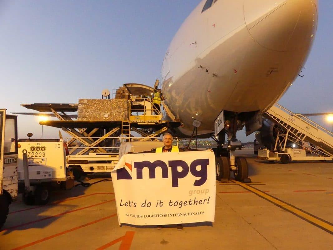 MPG cuarto avion min