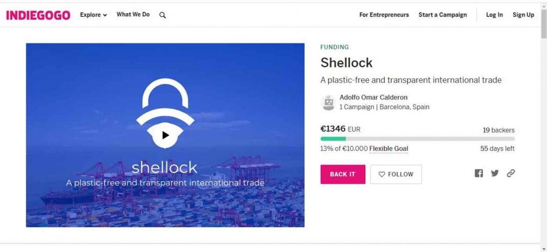 Shellock1