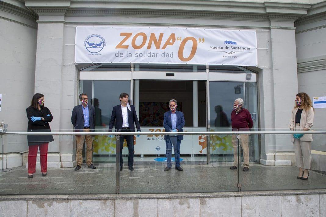 ZonaCero3