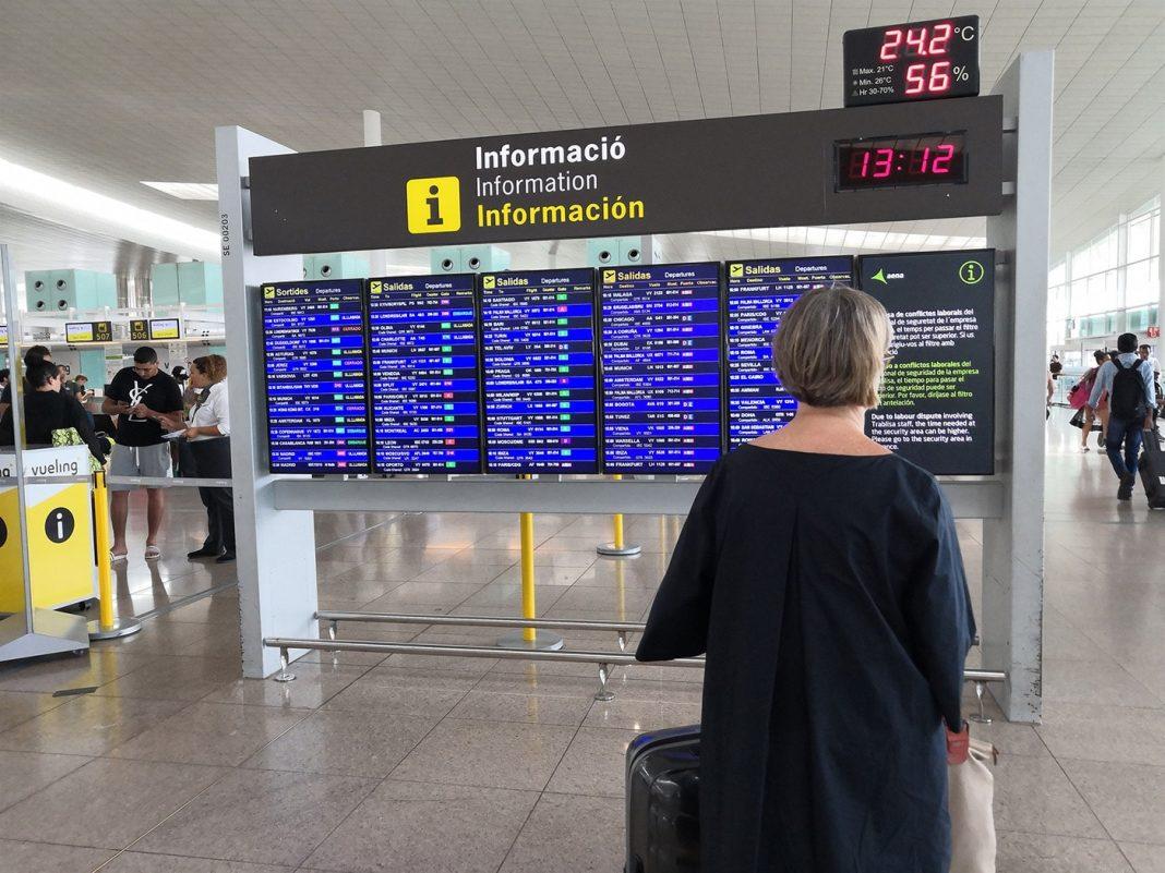 aeropuerto de barcelona min