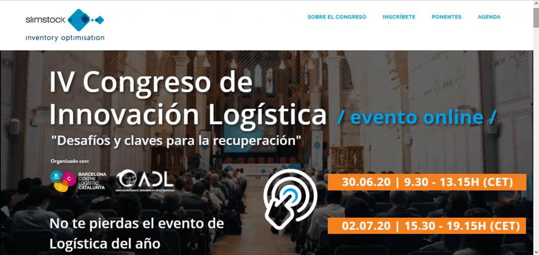 congreso de innovacion logistica min