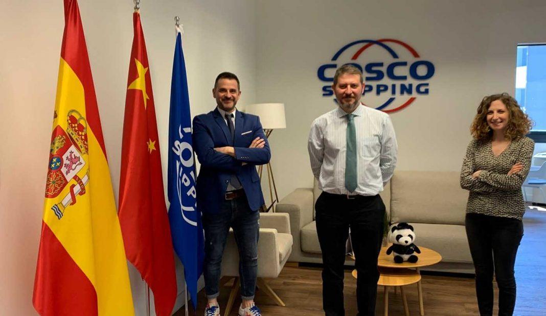 cosco shipping spain oea e1590592662906