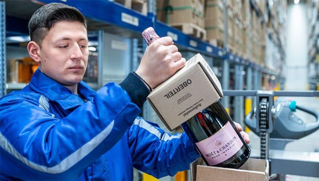 dachser champan min