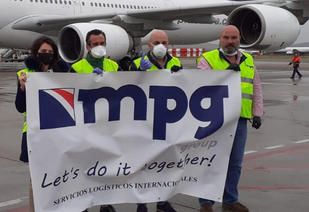 mpg charter1 1 e1589458688125
