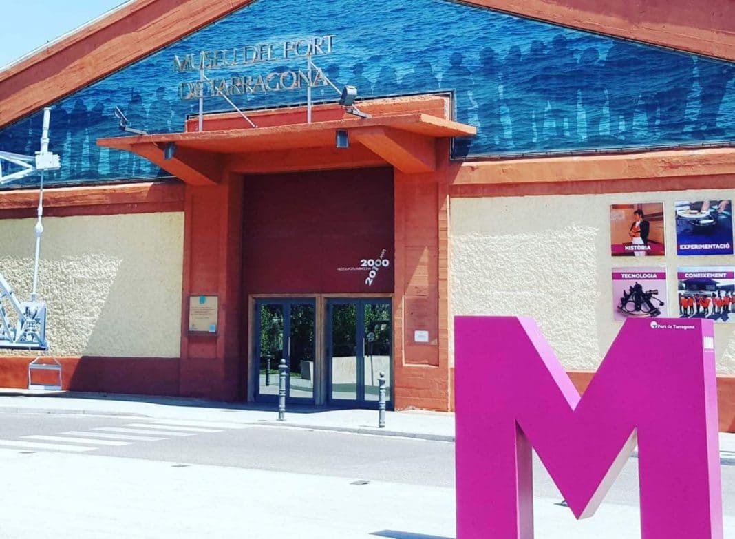 museu del port de tarragona1 2