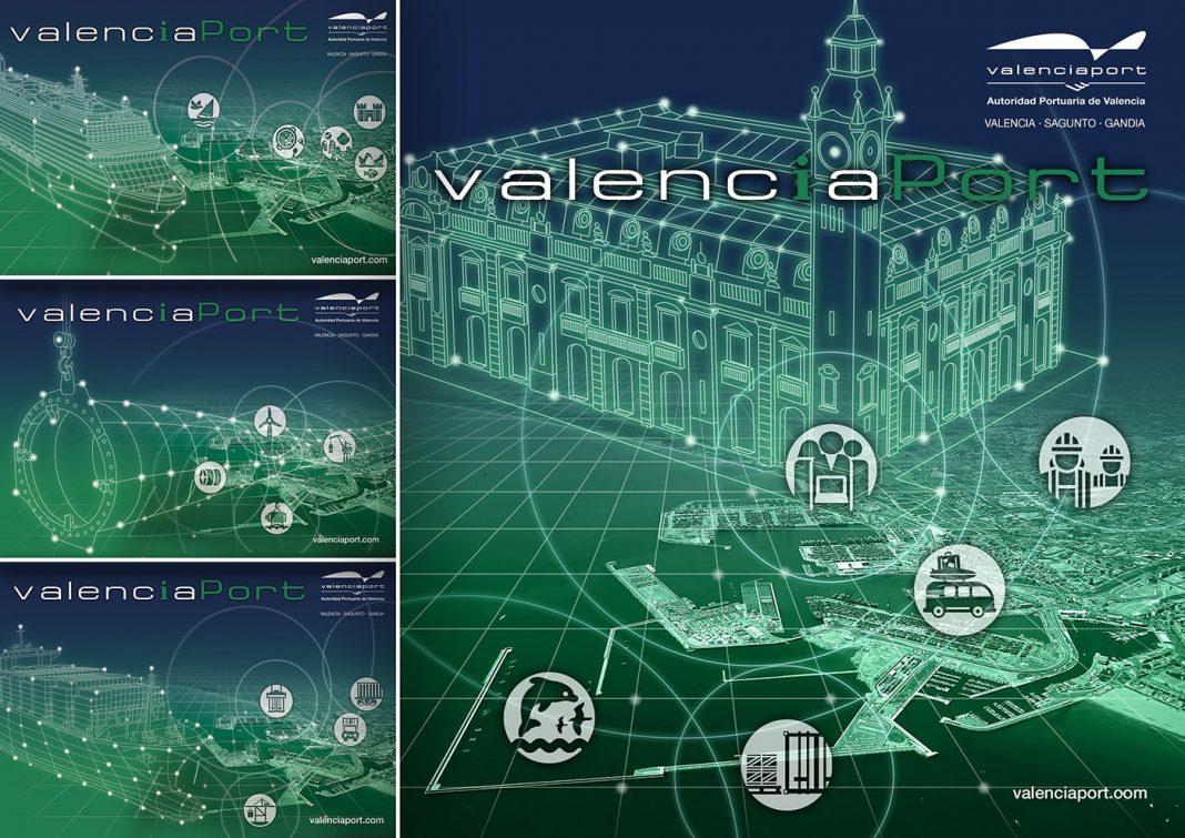 nueva imagen grafica puerto de valencia min