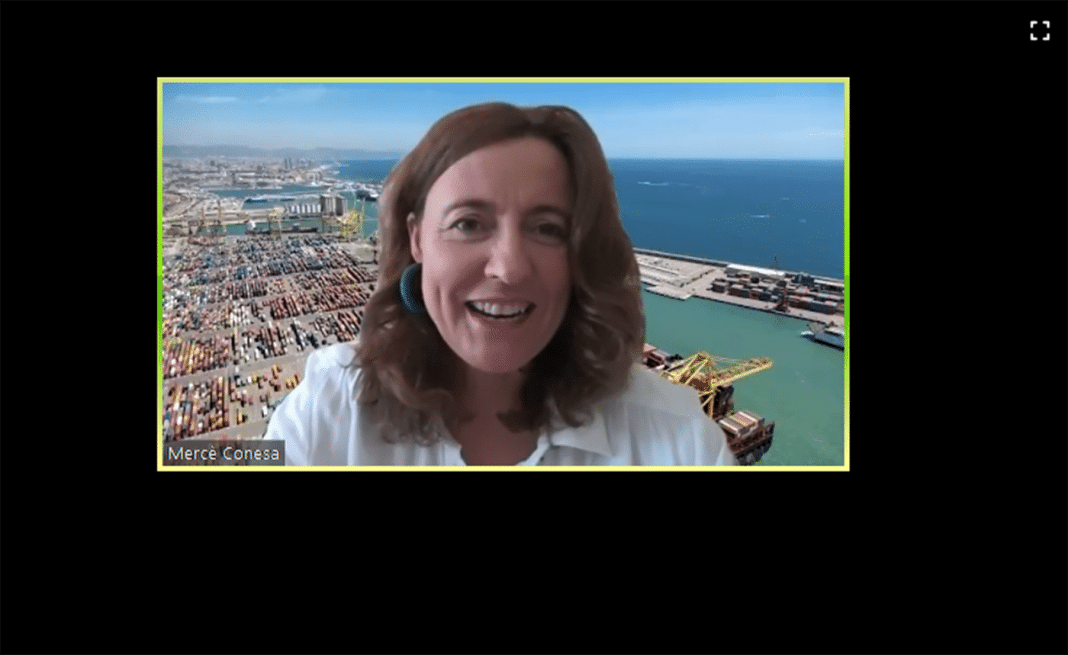 puerto de barcelona1