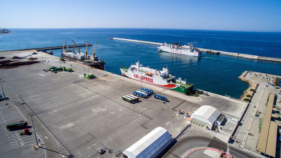 puerto motril imagenes hd 8 min