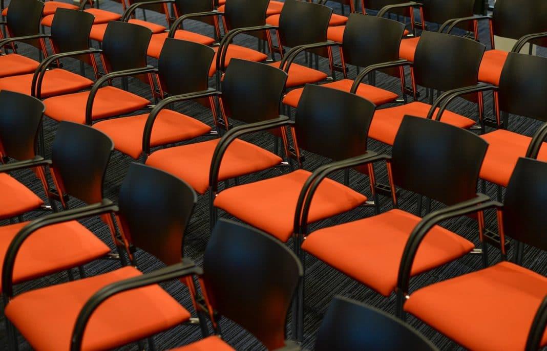 seats 2954367 1920
