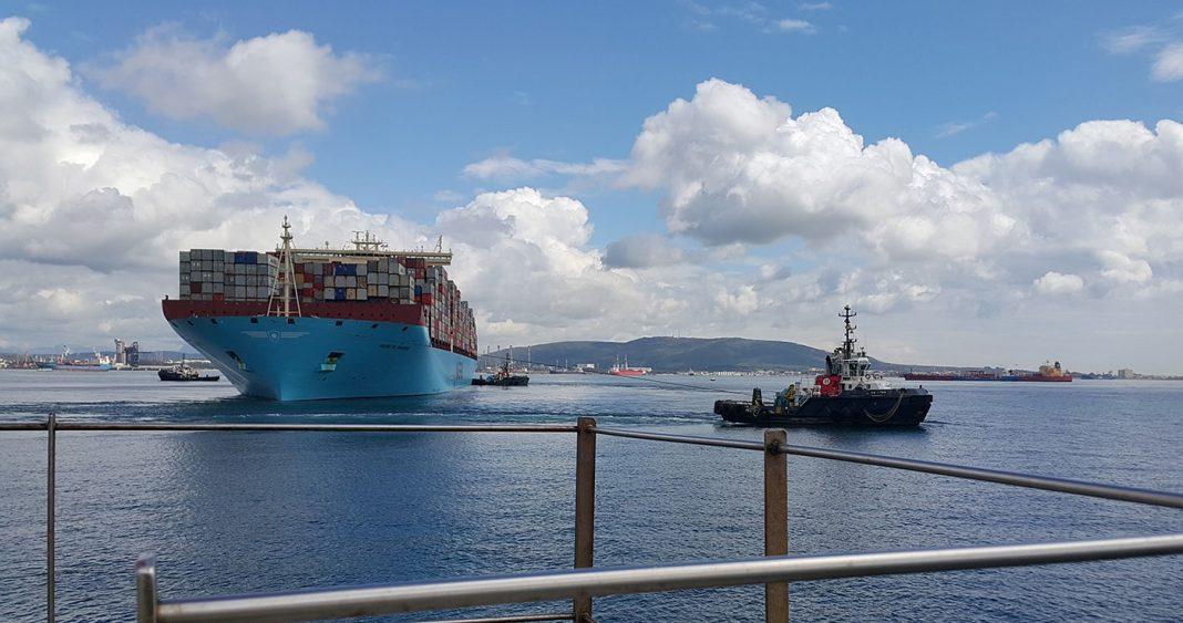 trafico puerto de algeciras min