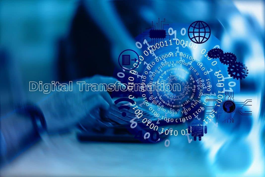 transformacion digital min
