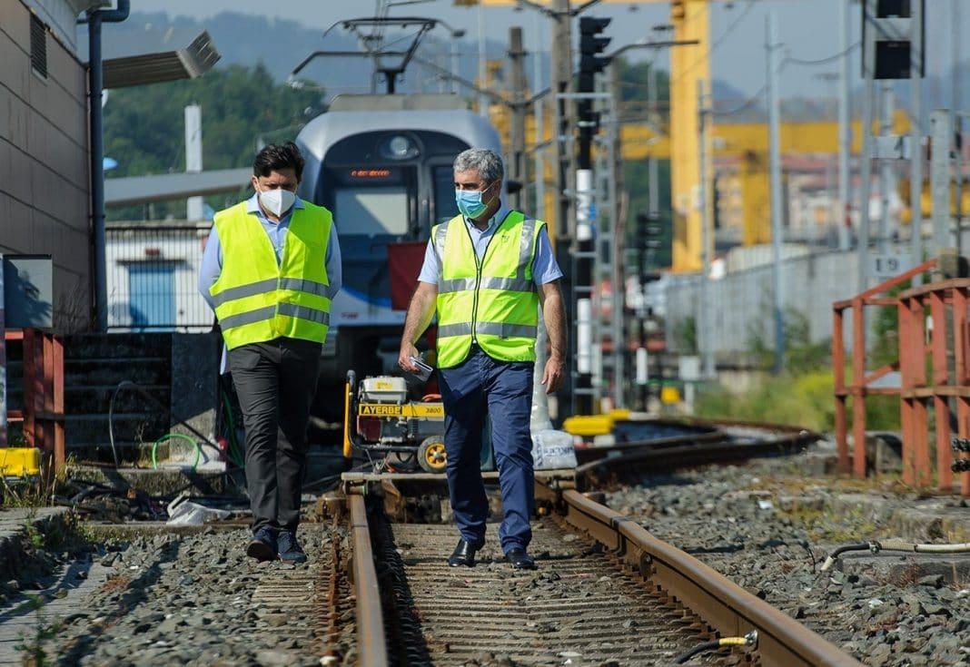 ETS SNCF1 min