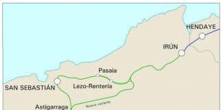 Lezo1