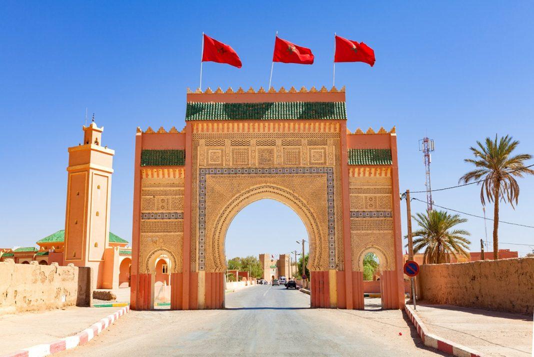 Partida Fomento Seminario Marruecos min