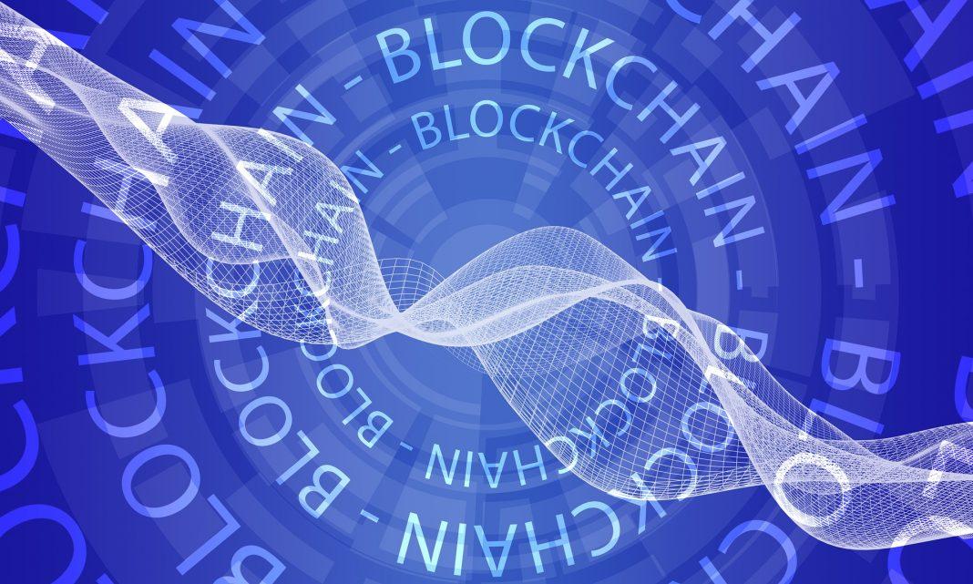 blockchain FETEIA2