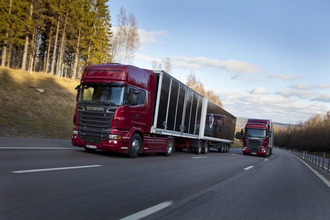 camiones 44 toneladas5 min