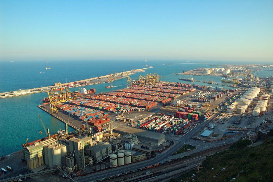 consejo puerto de barcelona1 min