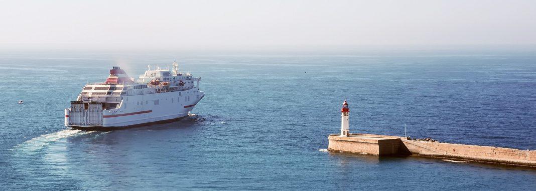 ferrys almeria melilla min