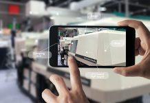 gamelasbsnet red de laboratorios para transformacion digital