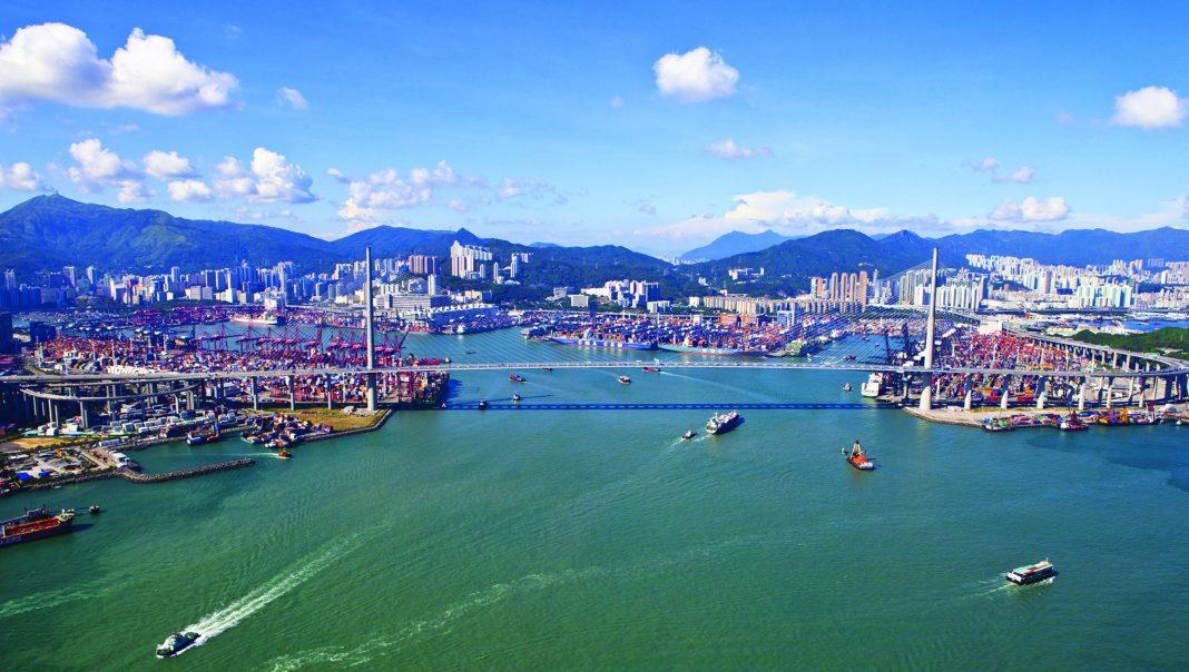 puerto de hong kong min