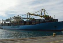 puerto de valencia1 min