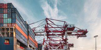 terminal best del puerto de barcelona2 min