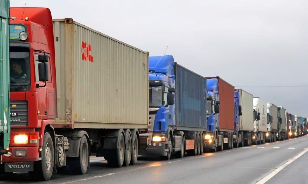 trazabilidad camiones puerto de barcelona1 min