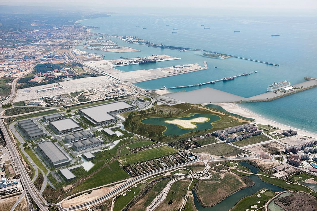 zal puerto de tarragona2 min 1068x713 1