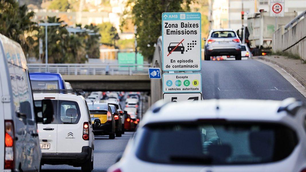 zona bajas emisiones3