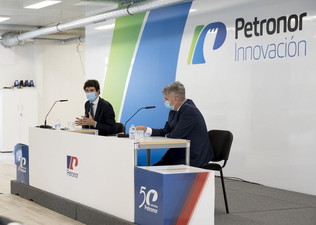 PetronorHub1 min
