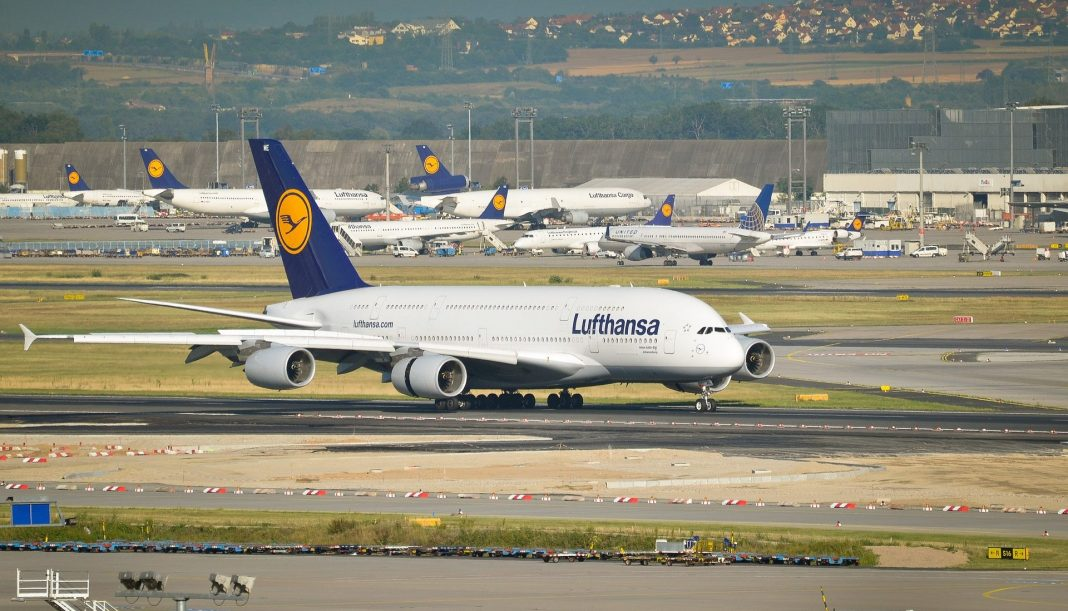 carga aerea e1594394056975