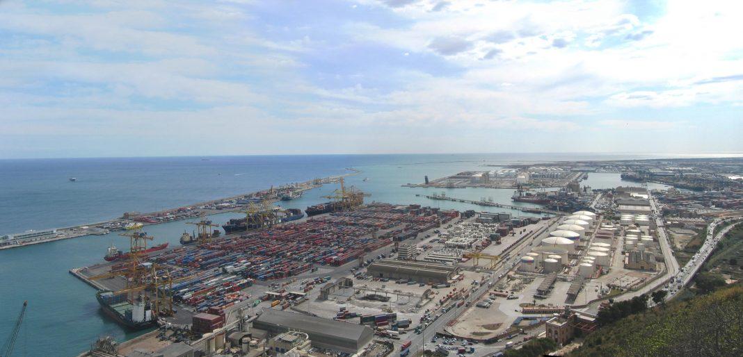 img jmgarcia 20160225 171037 imagenes lv otras fuentes barcelona port