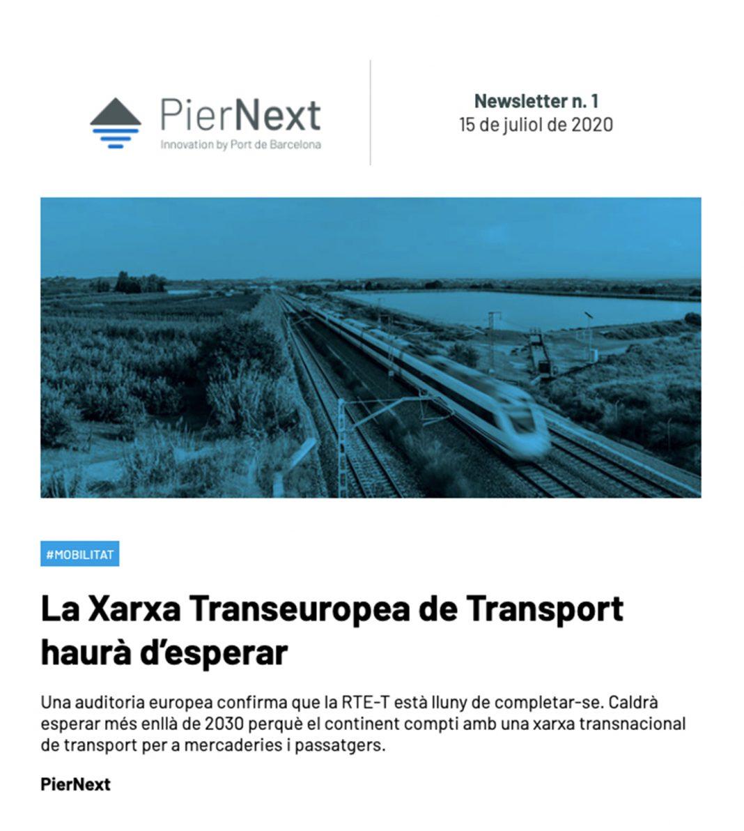puerto de barcelona pier next