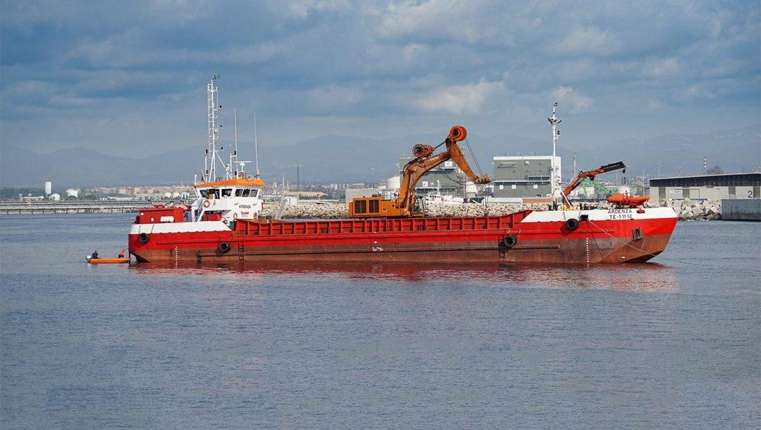 puerto de tarragona muelle de balears min e1595345651635