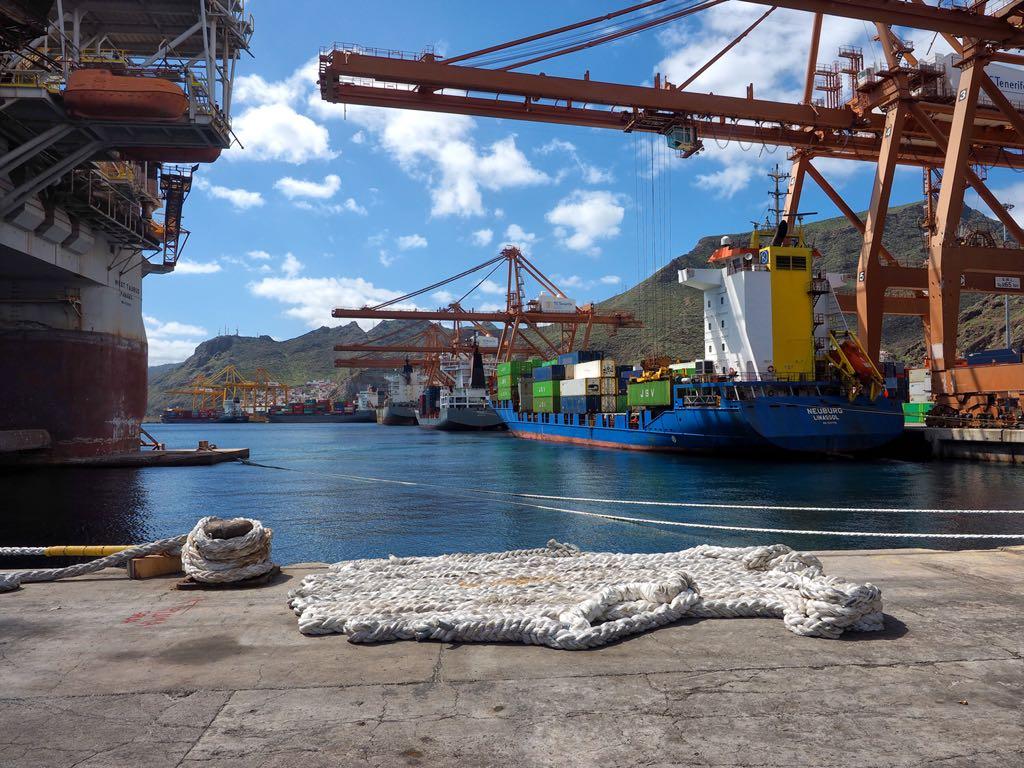 puerto de tenerife1