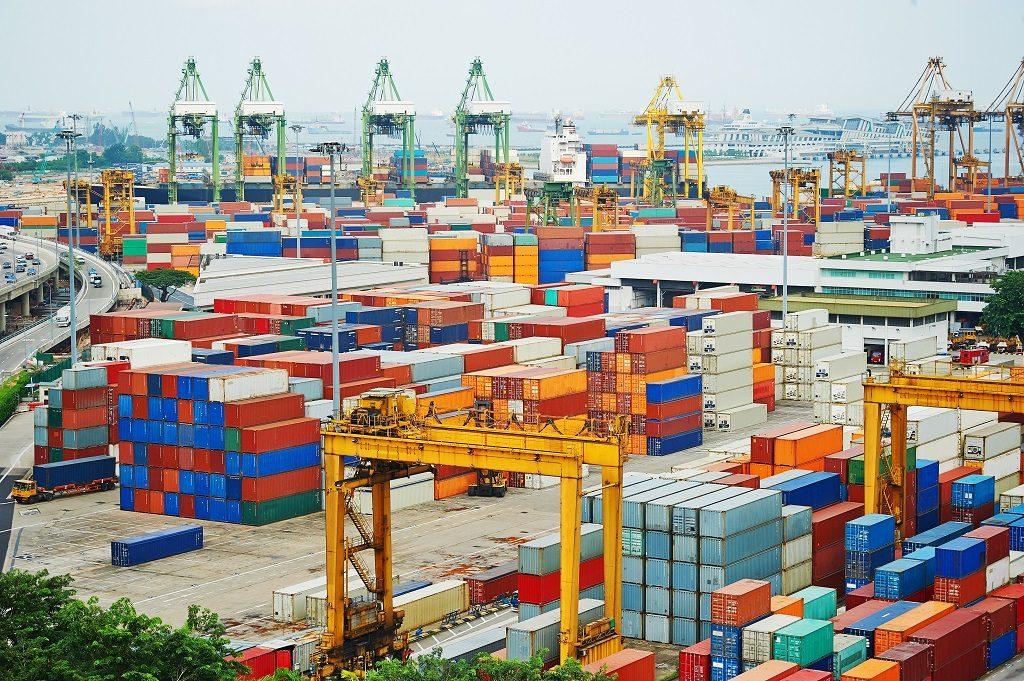 puerto de valencia1
