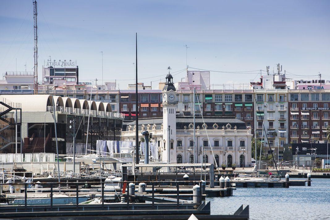 puerto valencia transpareciauno min
